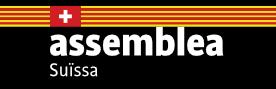 ANC Schweiz
