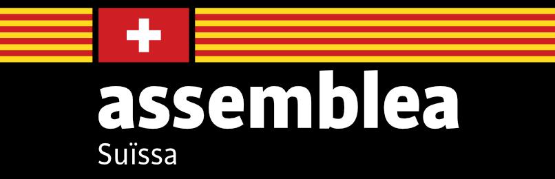ANC Suisse
